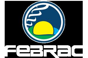 Febrac - Federação Brasileira das Associações de Criadores de Animais de Raça