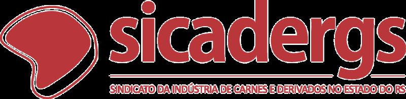 NOTA PUBLICA – Resposta ao Manifesto dos SICADERGS